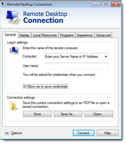 remotedesktopconnection2