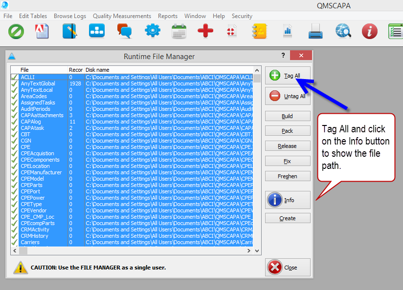 runtimefilemanager2